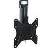 Royal Mounts™ Motorized Swivel Mount for 22-42in displays (Black)