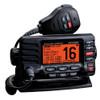 Standard Horizon GX1600W Explorer VHF Ultra Compact Class D- Black