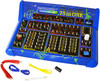 75-in-1 Electronic Project Lab