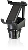 Bracketron UCH-373-BX Tablet Cup Holder Mount