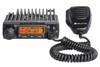 Midland MXT400 MicroMobile GMRS 2 Way Radio
