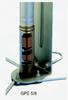 Sirio GPE 5/8 Base Antenna