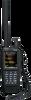 SDS100 True I/Q™ Digital Handheld Scanner
