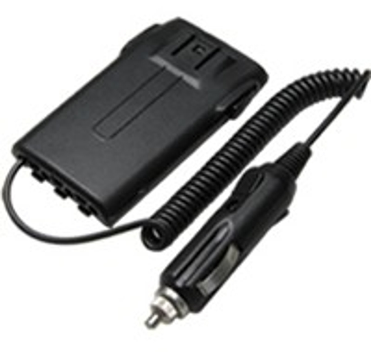 Wouxun 12V Battery Eliminator