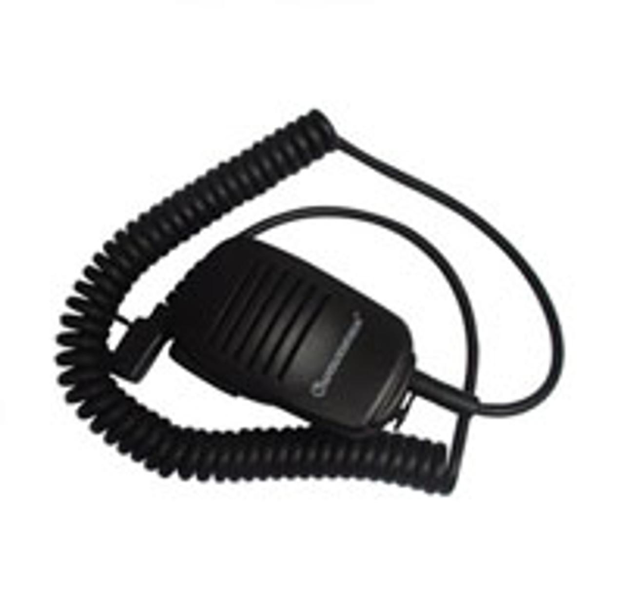Wouxun Speaker Microphone