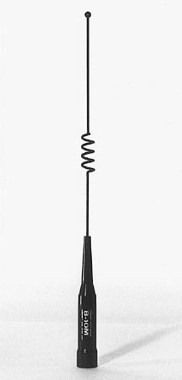 Comet  B-10 2M/70cm DualBand