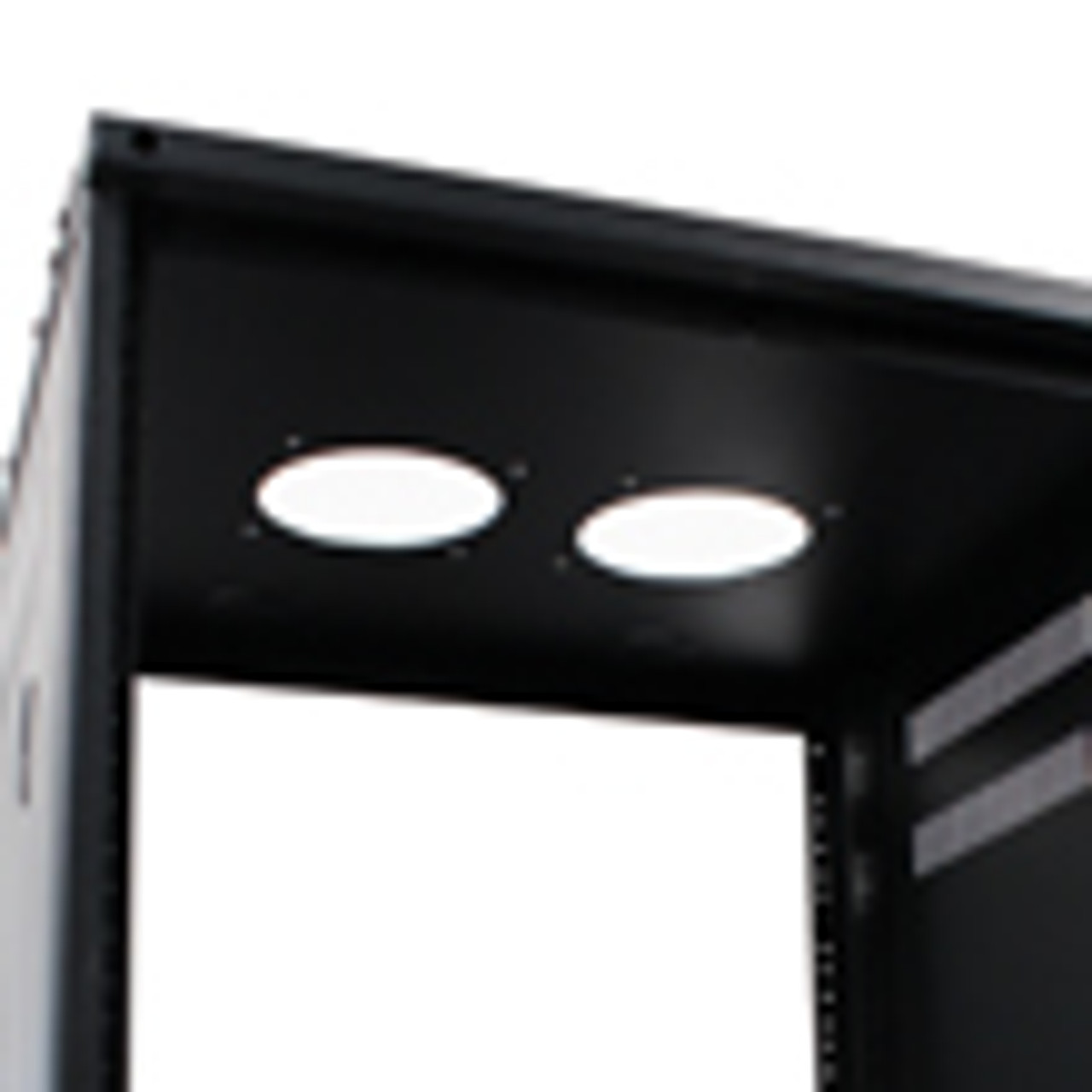 Royal Racks™ 16u Metal Rack