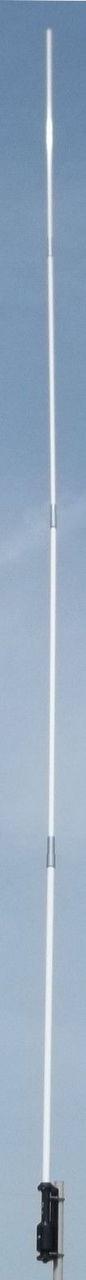 Jetstream JTV680F 6 - 80 Meter Vertical - New Fiberglass Model - OUT OF STOCK