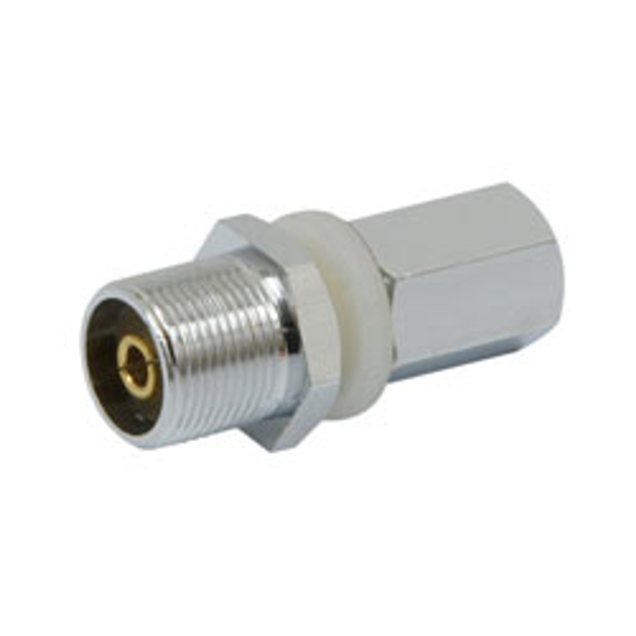RoadPro - CB Antenna Stud with SO-239 Connector