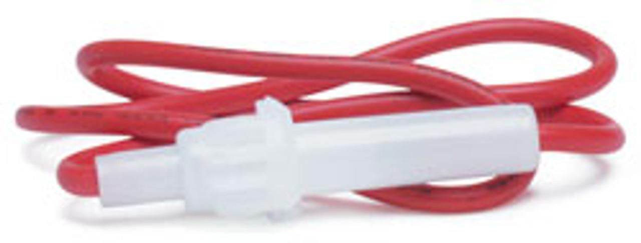 RoadPro - 14-Gauge In-Line AGC Fuse Holder