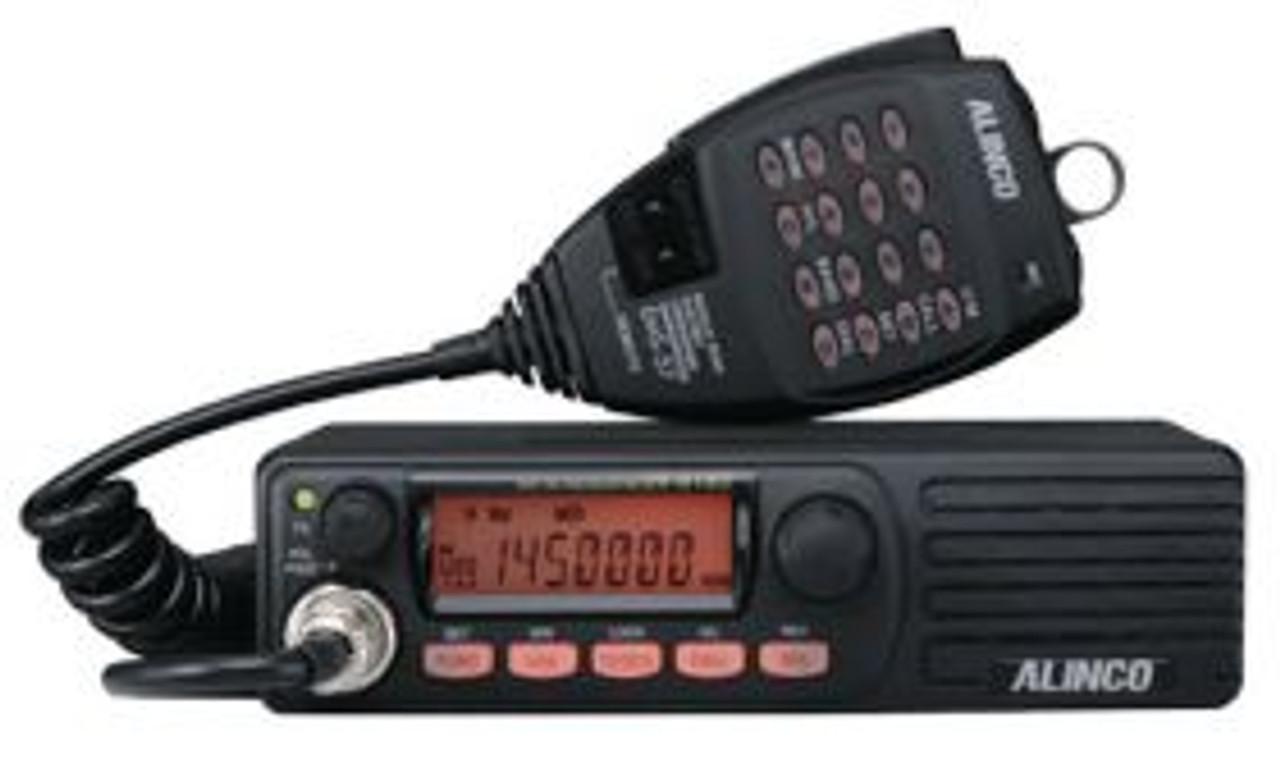 Alinco DR-B185HT 85 Watt 2 Meter