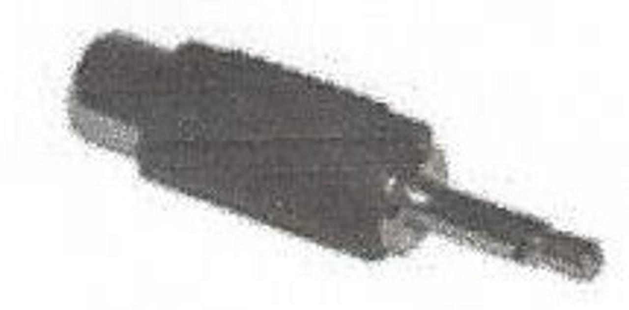 "RCA Phono Jack to Miniature 1/8"" Mono Phone Plug Adapter"