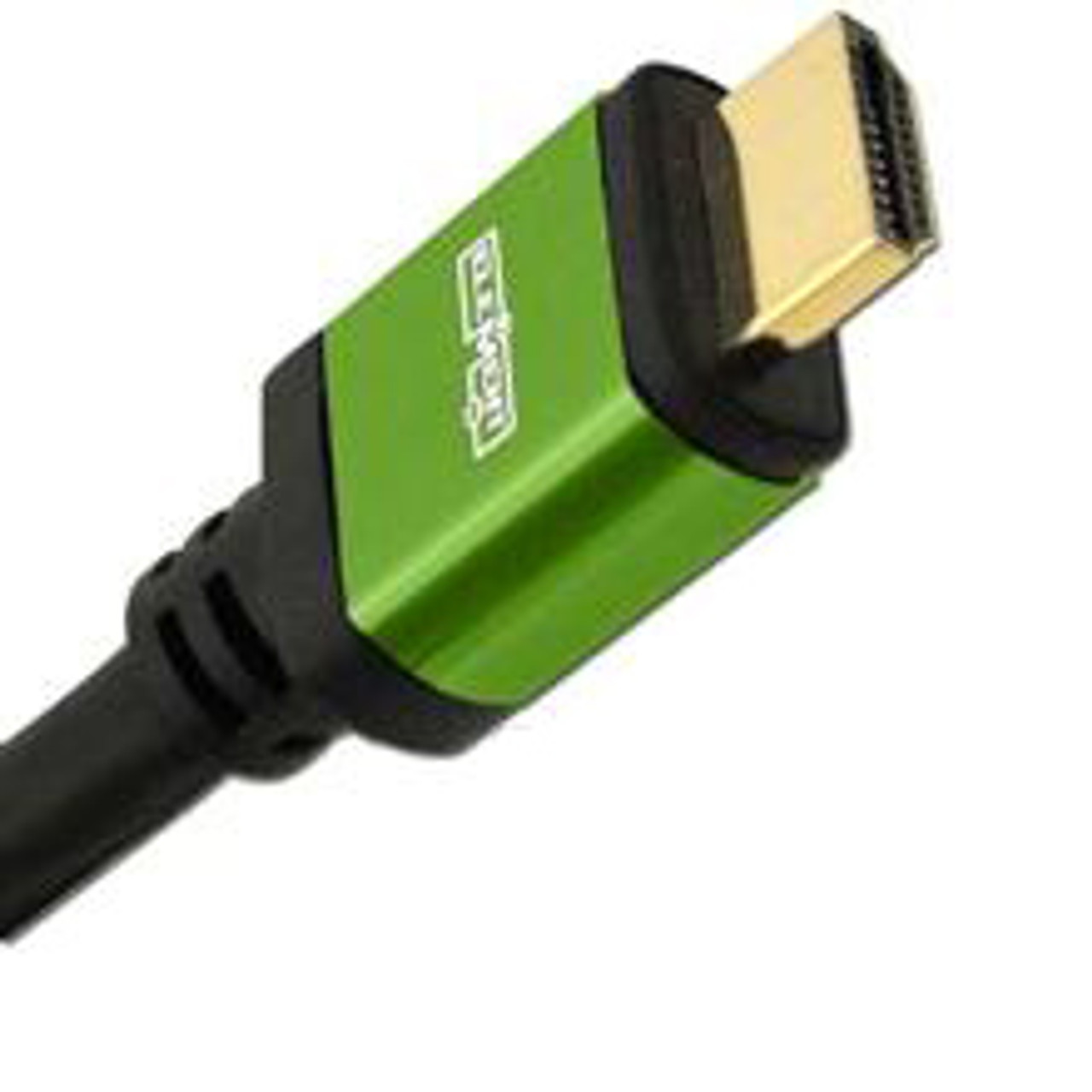 Element-Hz™ High Speed HDMI® Cable w/ Ethernet, 4 Meters (13.12 ft)