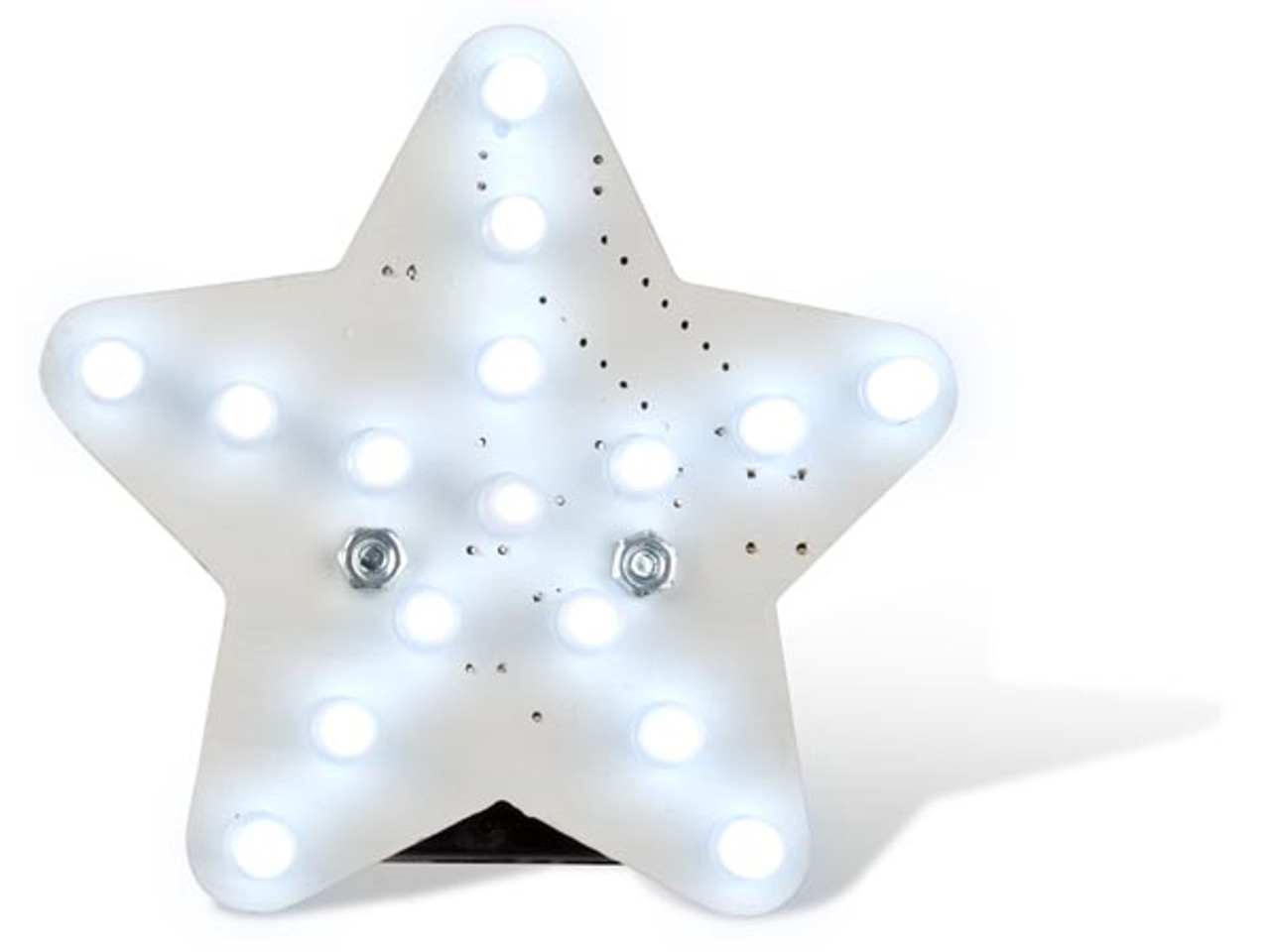 Velleman WHITE STARLIGHT