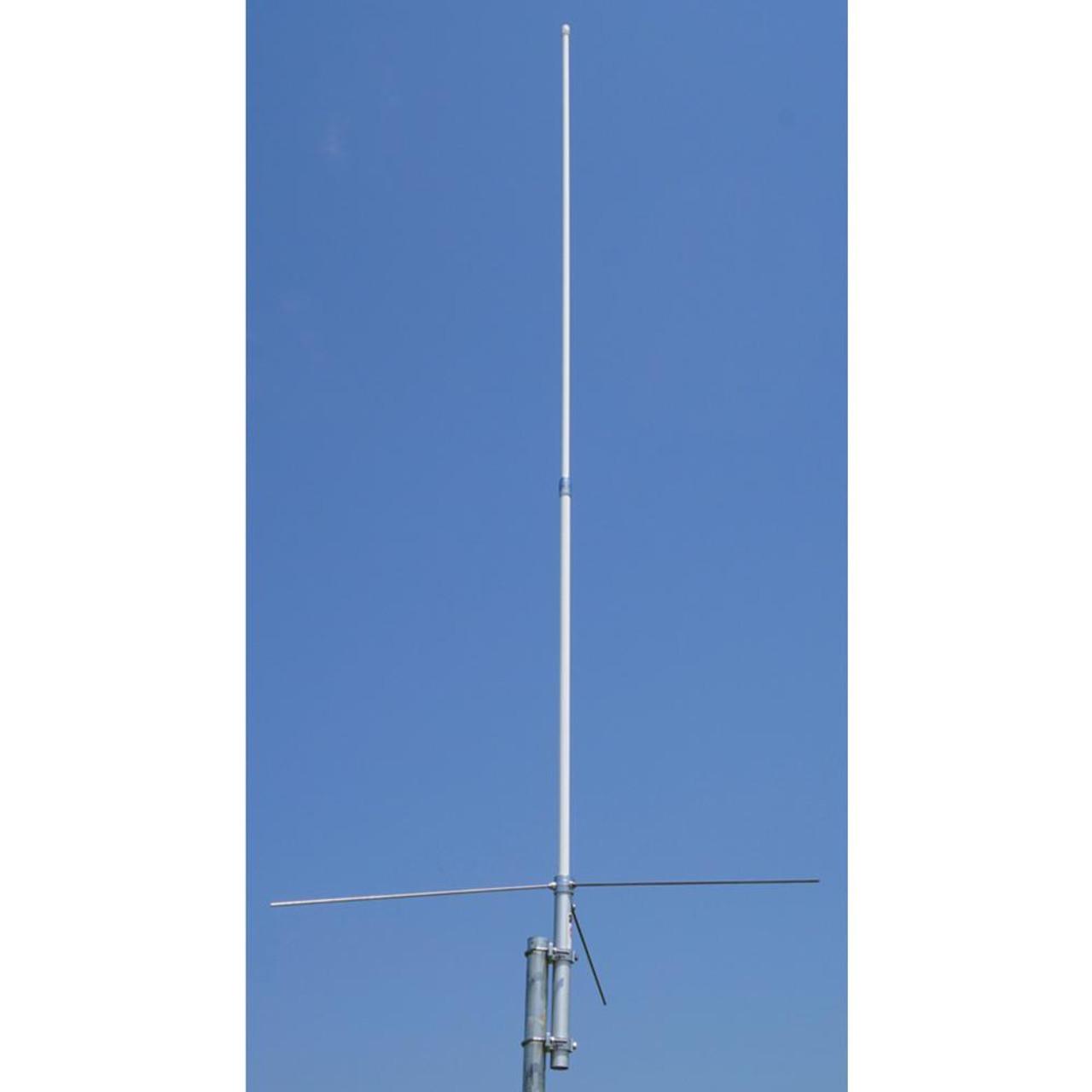 NEW TRAMCB Radio Marine Antenna