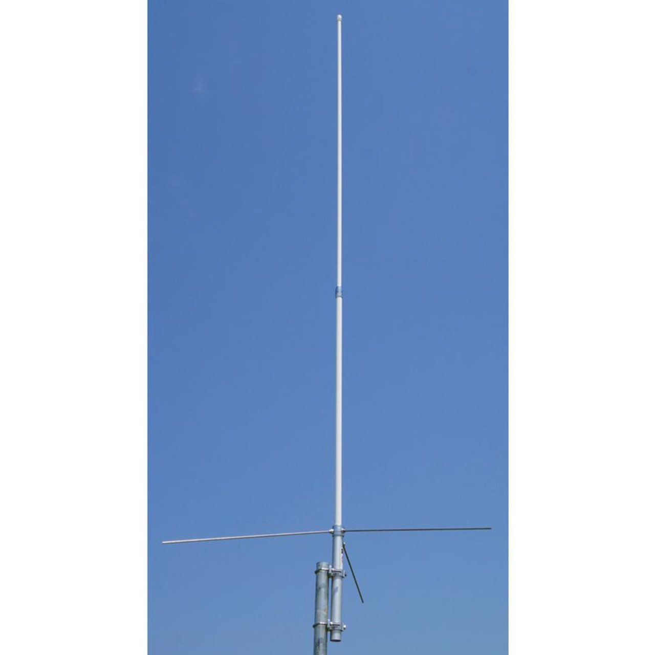 Tram-Browning BR-1480 Dual Band VHF/UHF Base Antenna