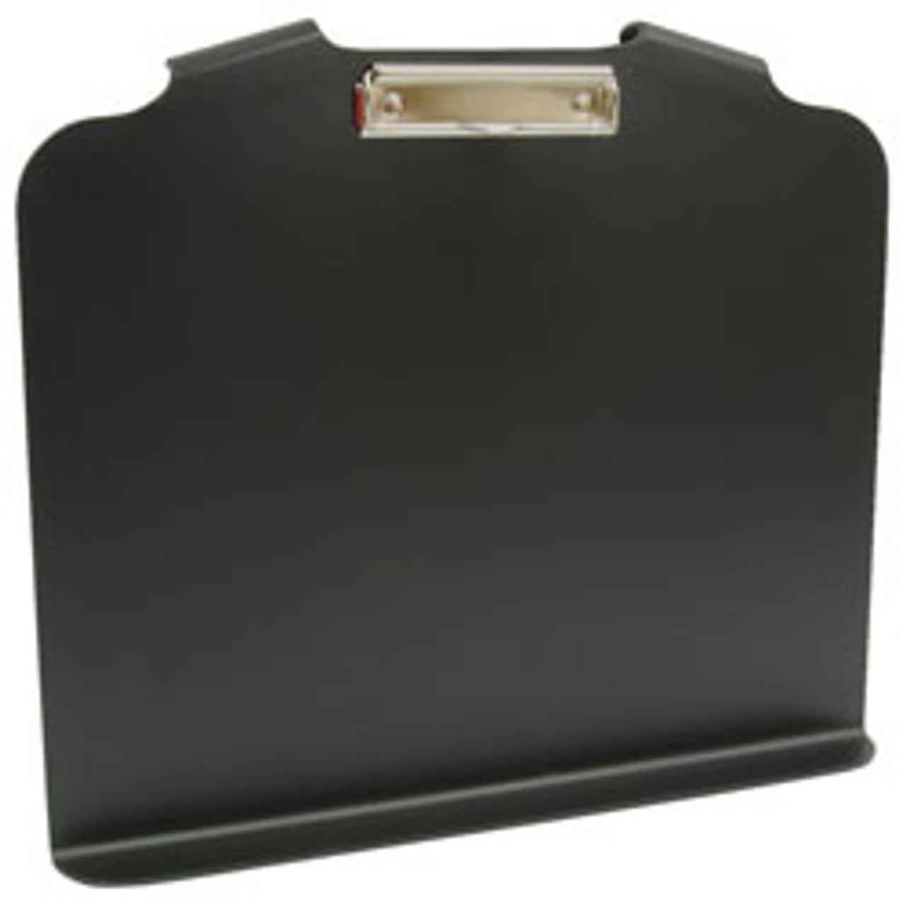 RoadPro(R) - Over-The-Wheel Desktop