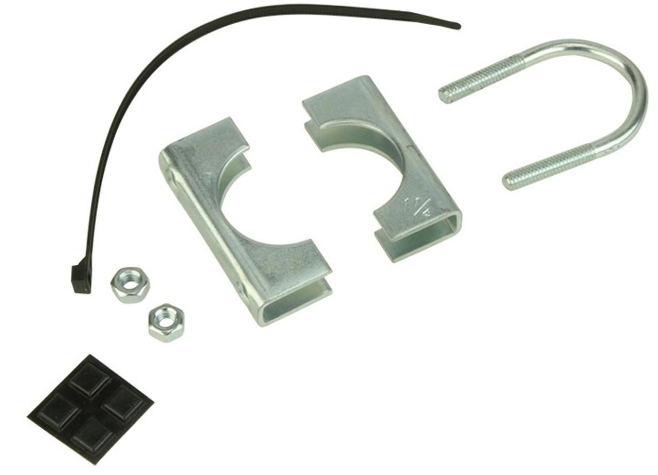 Digitenna DT-31 3-in-1 Antenna hardware