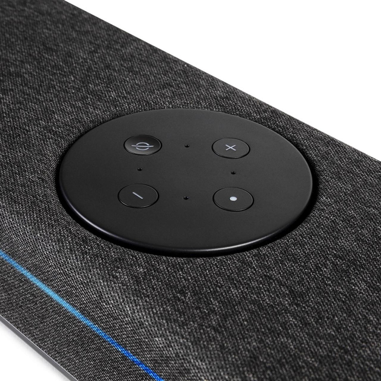 Polk Audio REACT Sound Bar