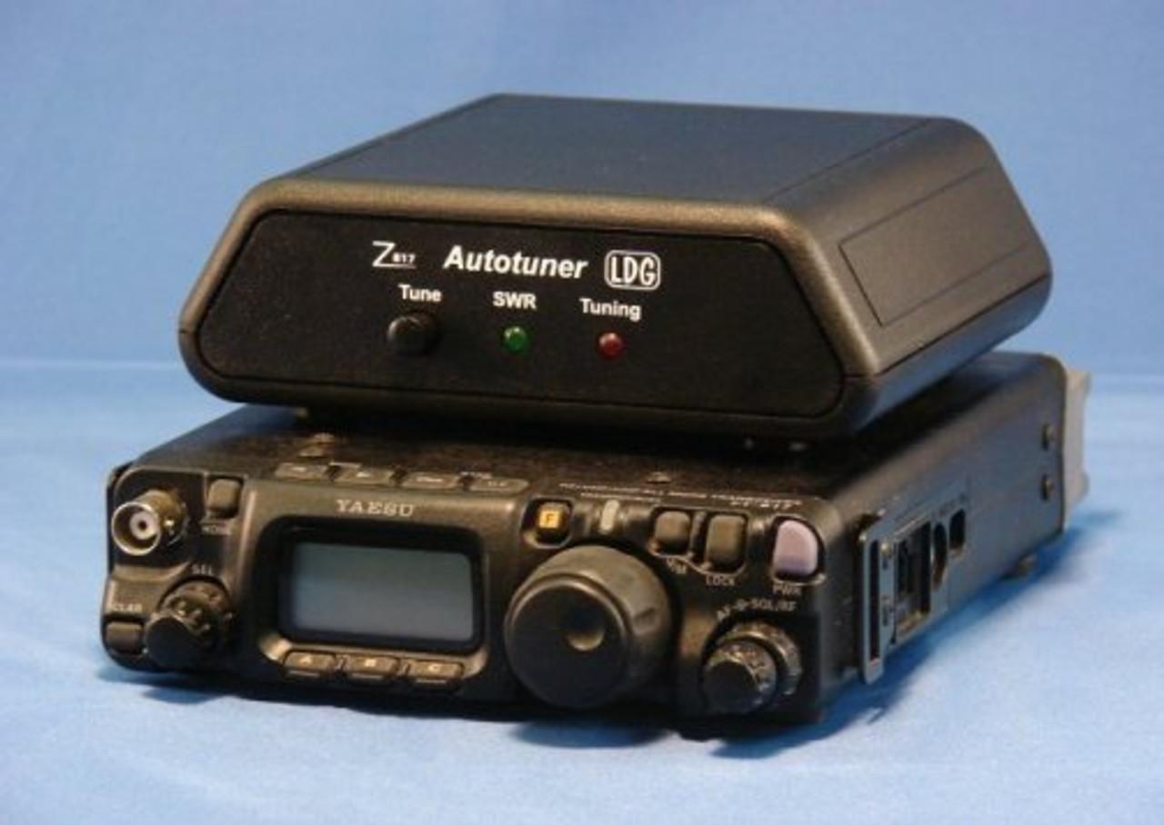 LDG Z-817