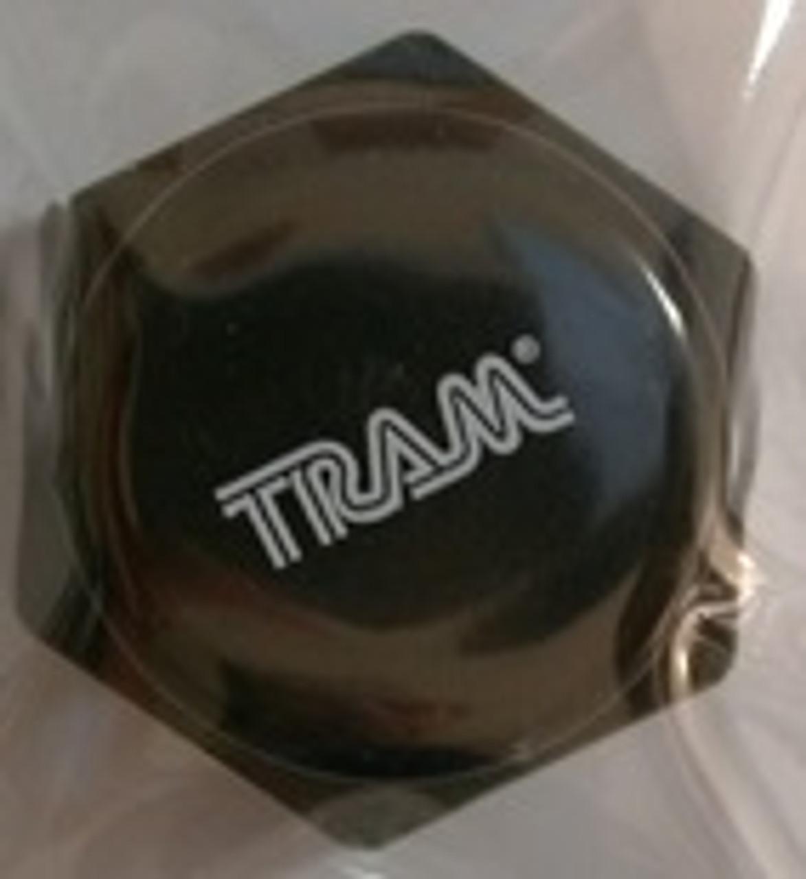 NMO RAIN CAP