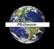 Philmore