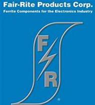 FairRite