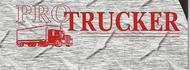 ProTrucker