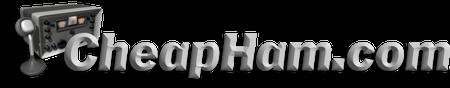 Cheapham.com by Hometek LLC