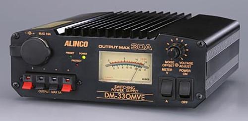 Alinco DM-330MVT