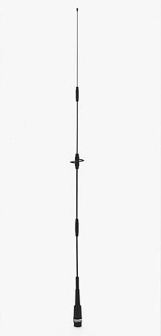 Comet CA-2x4SR-NMO BROADBAND VHF/UHF Dual Band - OUT OF STOCK