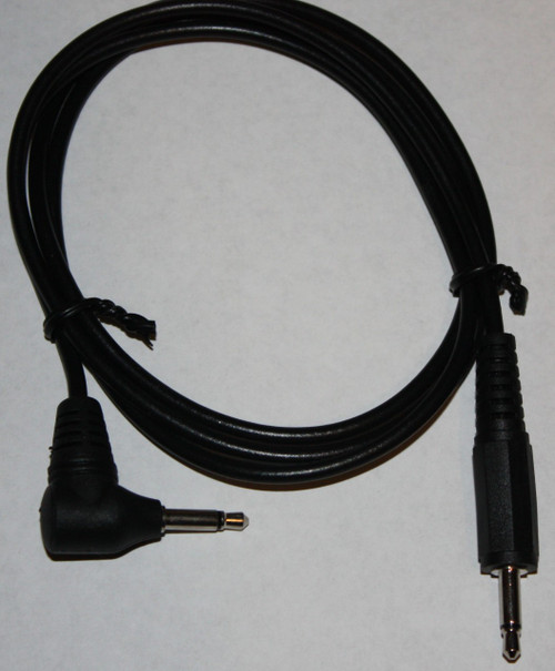 Ft-Meter Interface Cable