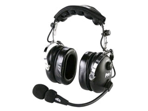 Heil Pro 7 Headset  - ON SALE