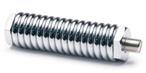 Pro Trucker PTS35SS Stainless Steel Heavy Duty Spring