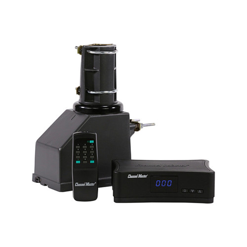 Channel Master®  9521HD Rotator System