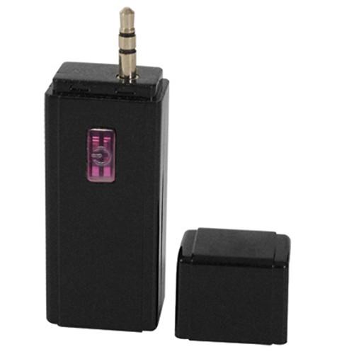 Saga Elite™ Bluetooth Transmitter