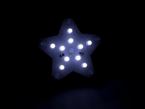 Velleman WHITE STARLIGHT