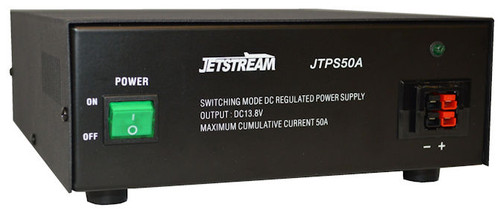 Jetstream JTPS50A