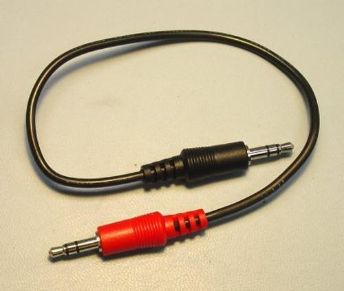 LDG Y-ACC Yaesu Interface Cable - CLOSEOUT