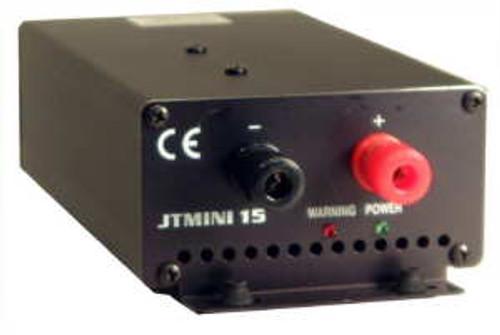 Jetstream JTMINI15- OUT OF STOCK