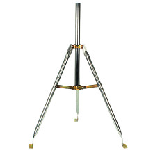 Signature Series Heavy Duty 3ft Tripod Base with 28
