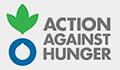 logo-actionagainsthunger-sm.jpg