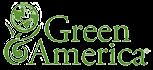 logo-greenamerica.png