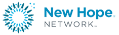 logo-newhopenetwork.png
