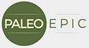 logo-paleoepic.jpg