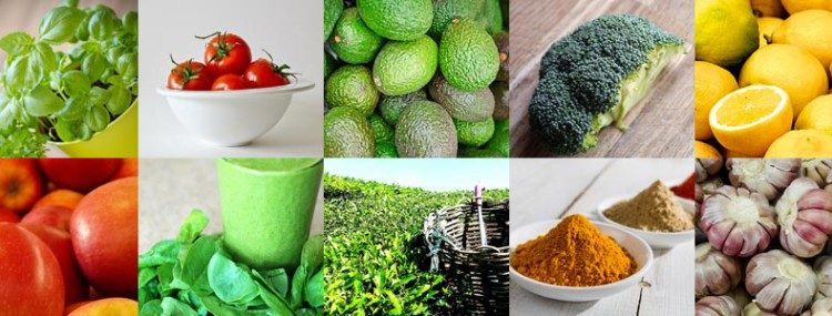 30 Amazing Foods You Can Use To Naturally Detoxify Your Liver Today