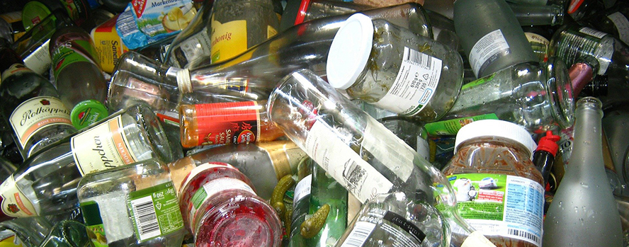 Recycling Demystified: Tips to be a Pro Recycler