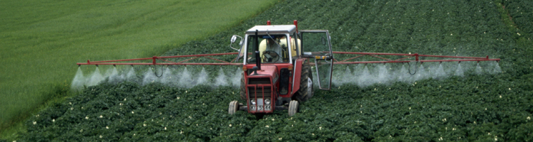 Top 7 Glyphosate Questions in 2019, Truthfully Answered