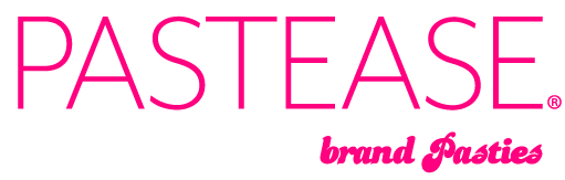 pastease-2017-logo-pink-small.png