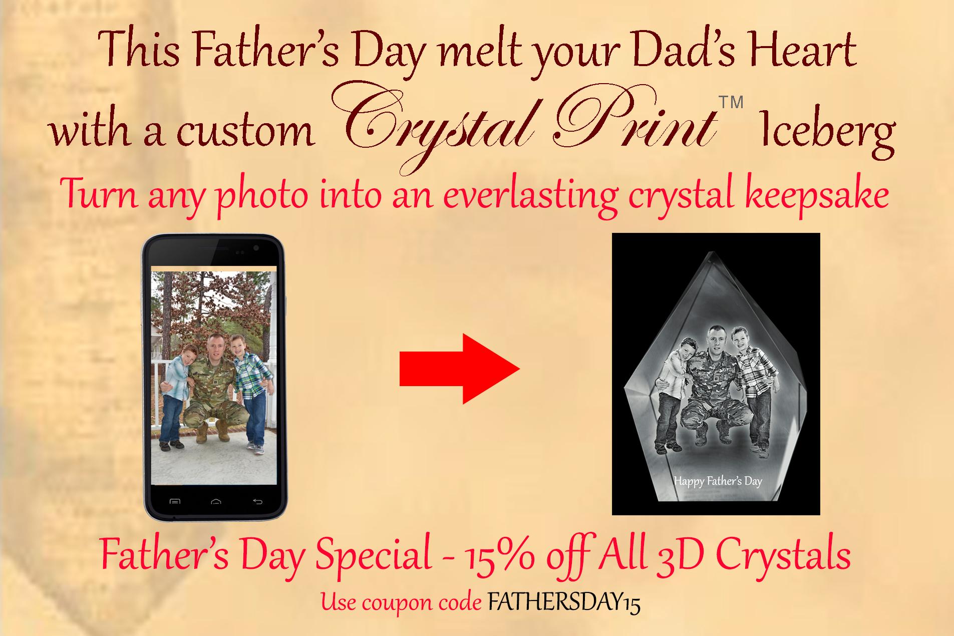 fathers-day-3d-blocks-ad.jpg